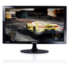 "Samsung LS24D330HSX 24"" LED monitor"