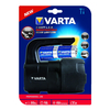 Varta Indestructible 3W LED 4C Lantern baterka