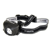 Varta Indestructible Head 5LED 3AAA