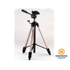 Trepied foto/video Velbon CX-540/F
