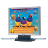 ViewSonic VE510s LCD monitor