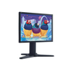 Monitor LCD ViewSonic VP2030b 20.1""