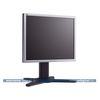 ViewSonic VP930 LCD monitor