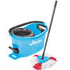 Vileda Turbo Colors 20517 vedro + mop, modré