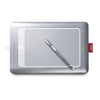 Wacom Bamboo Fun Pen & Touch Small (CTH-470S-EN) grafický tablet