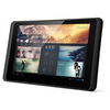 WayteQ xTAB-70dci tablet (Android)