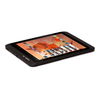 WayteQ xTAB-80 tablet (Android)