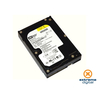 Western Digital 320GB 7200rpm 8MB ATA merevlemez
