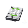 HDD Western Digital 3TB WD30EZRX 64MB SATA2GP Caviar Green