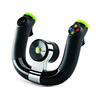 Wireless Speed ​​Wheel (MS) XBOX360 volant