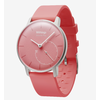 Pametna ura Withings Activité POP, pink