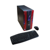 Sistem PC X-X gamer PC AMDX2/2GB/1TB - ATI HD6450/512MB