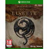 Joc Xbox One The Elder Scrolls Online: Elsweyr