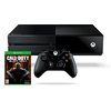 Конзола Xbox One 1TB  + игра Call Of Duty Black Ops 3