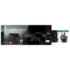 Xbox One The Witcher 3 stroj paket