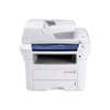 Xerox WorkCentre 3220DN