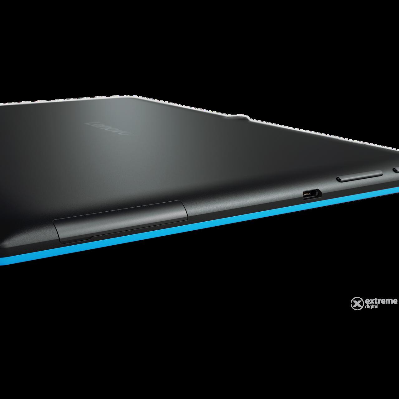 lenovo tab 10 tb x103f za1u0074bg 10 1 16gb tablet extreme digital. Black Bedroom Furniture Sets. Home Design Ideas