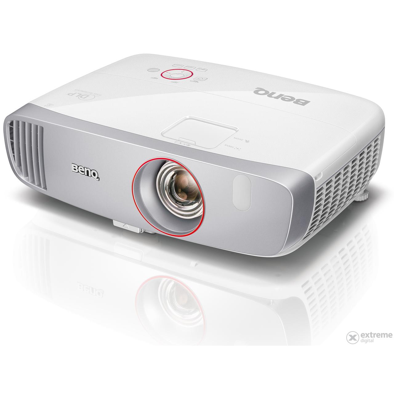 BenQ W1210ST Full HD Projektor