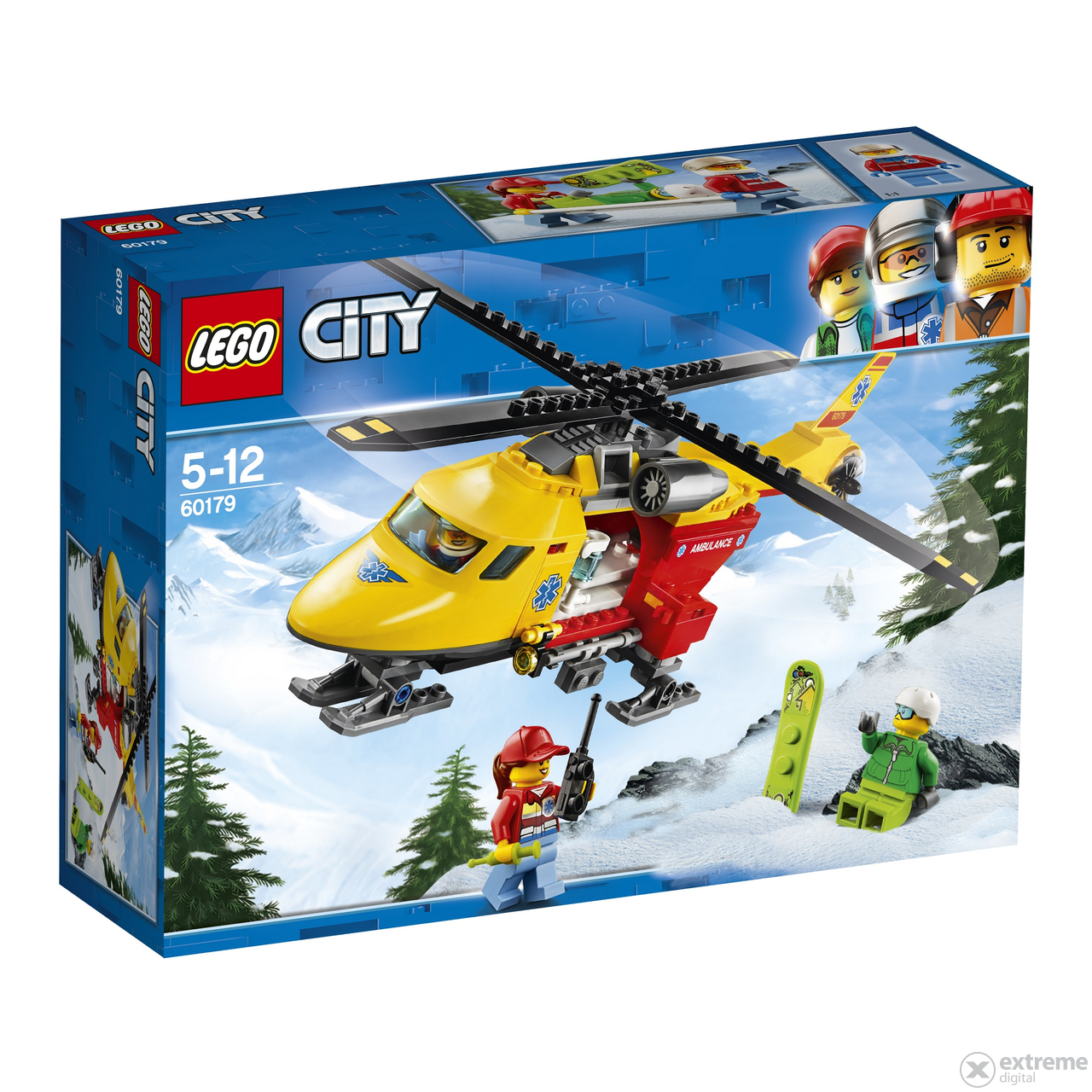 police lego helicopter with Lego City Mentohelikopter 60179 P534816 on Ambulance Clipart Black And White in addition Lego Duplo World People Set 9222 furthermore Lego Swat Sets furthermore 6598 Metro PD Station also Lego City Mentohelikopter 60179 P534816.