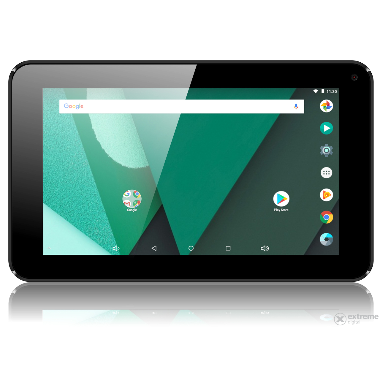 Navon IQ7 2018 tablet (Android)