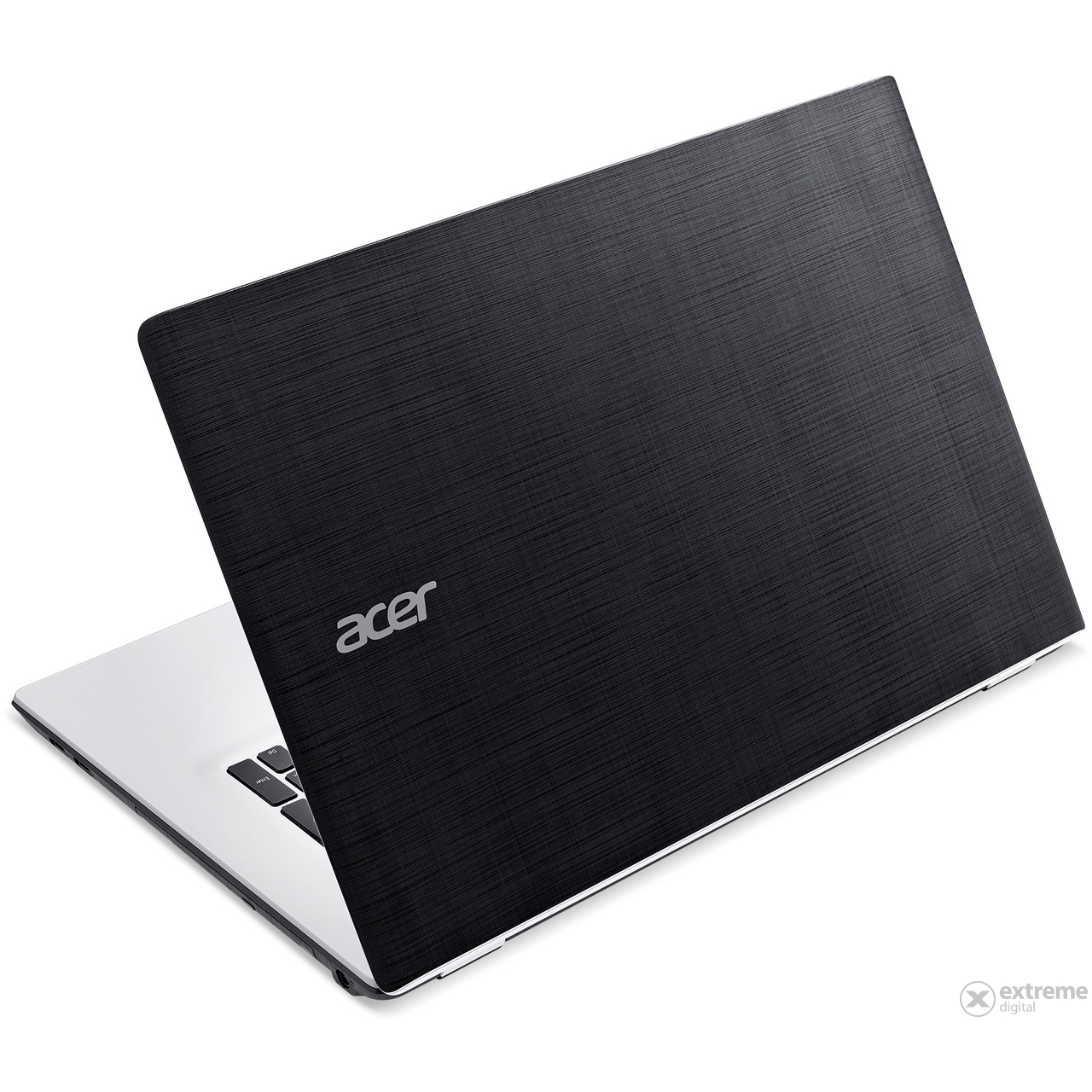 acer-aspire-e5-573-nx-mw2eu-021-notebook-windows-10-fekete-feher-microsoft-office-365-personal_65fde2fc.jpg