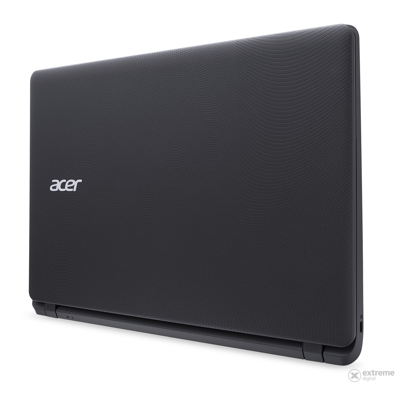 acer-aspire-es1-311-p0jt-nx-mrteu-010-13-3-notebook-windows-8-1-fekete_32d9e57a.jpg