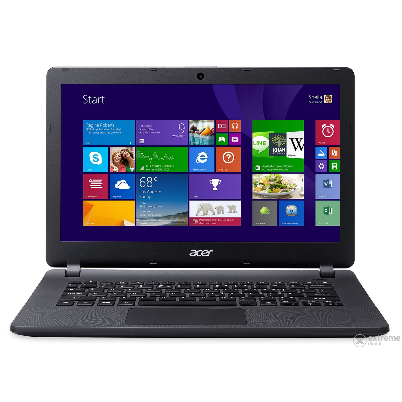 acer-aspire-es1-311-p0jt-nx-mrteu-010-13-3-notebook-windows-8-1-fekete_7505ca70.jpg
