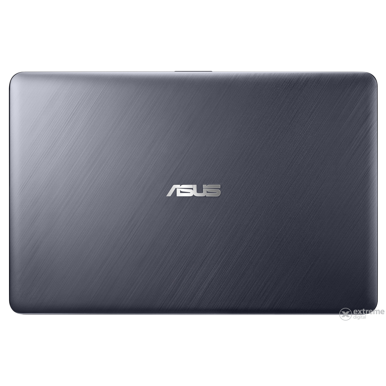 Notebook Asus X543UA-GQ1825C, gri (tastatura layout HU)