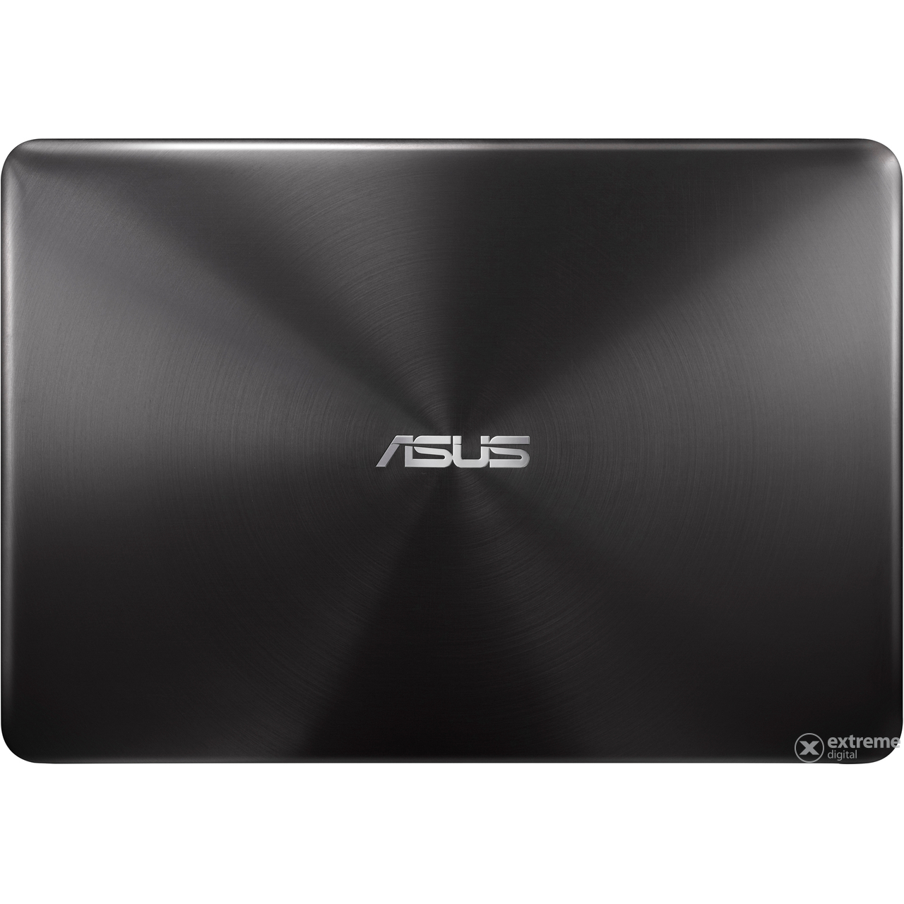 asus-zenbook-ux305la-fb019t-notebook-windows-10-fekete_4c4889d5.jpg