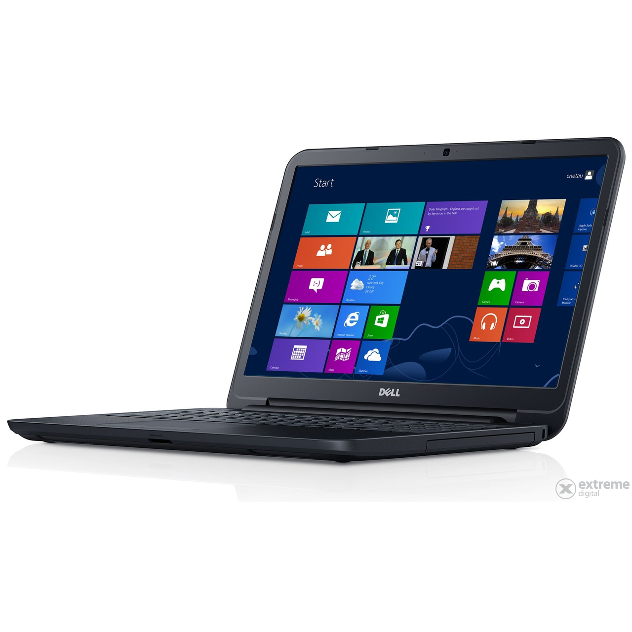 dell-inspiron-3541-168905-notebook-windows-8-1-fekete_3a0c426e.jpg