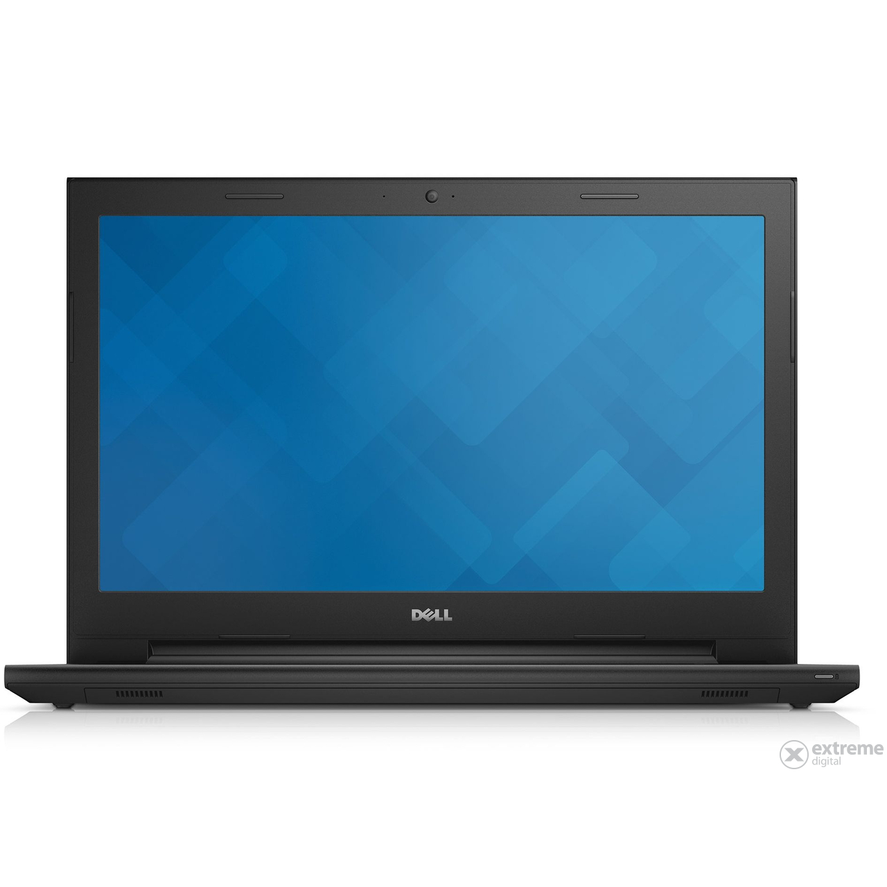 dell-inspiron-3542-171159-notebook-windows-8-1-fekete_afd10655.jpg