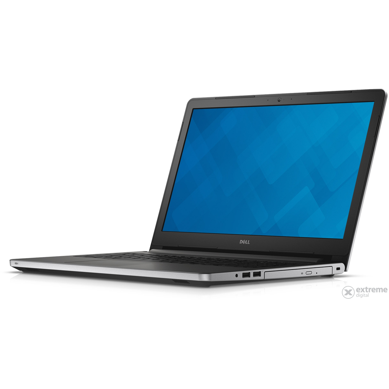 dell-inspiron-5558-181084-notebook-ezust-windows-8-1-operacios-rendszer_36deedec.jpg