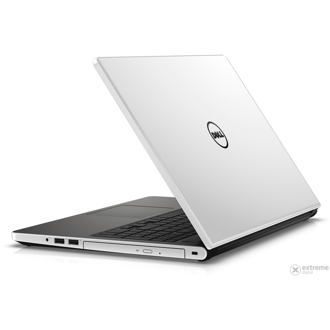 dell-inspiron-5558-181298-notebook-fenyes-feher-windows-8-1-operacios-rendszer_89012021.jpg