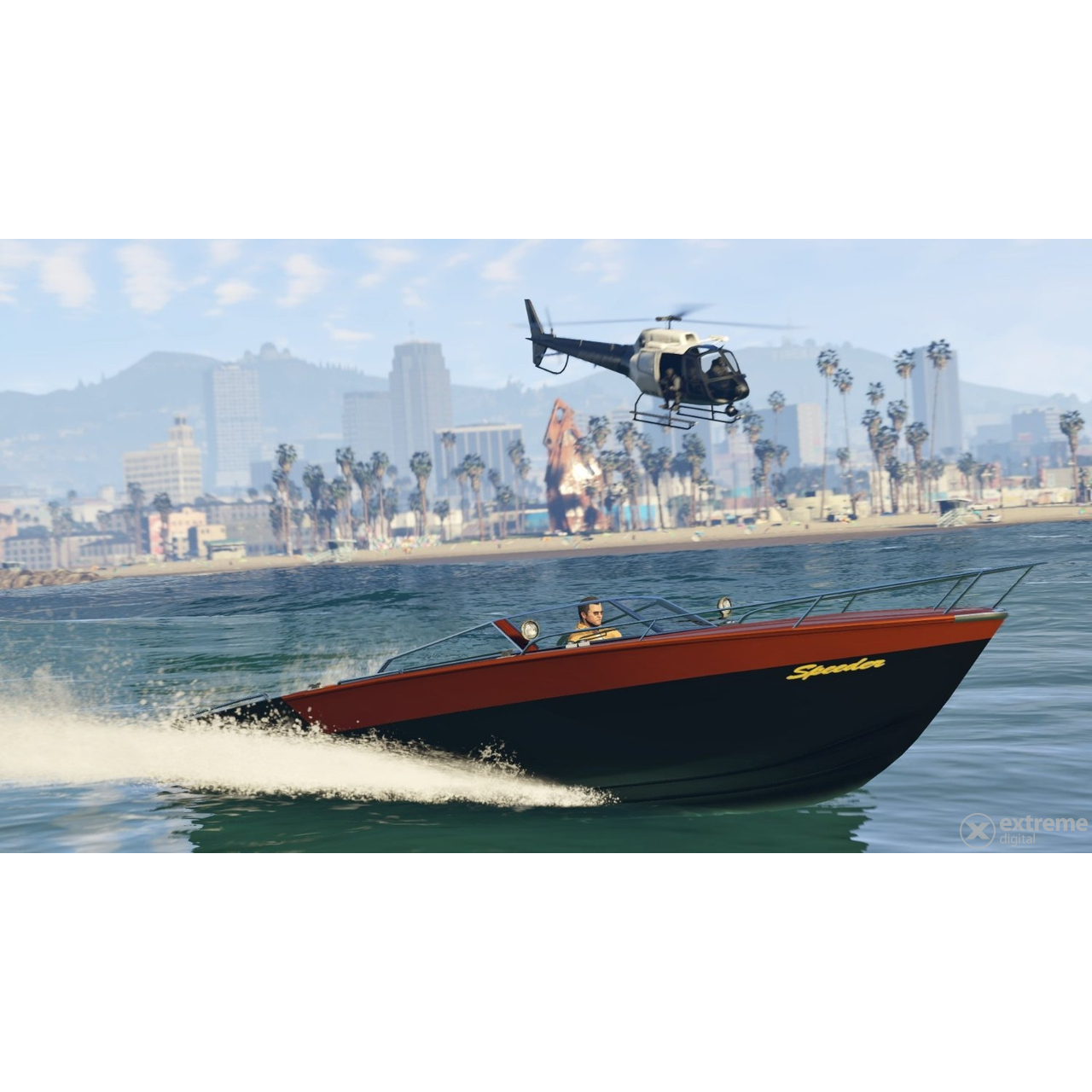 grand-theft-auto-v-en-gta-v-ps4-jatekszoftver_4843e15a.jpg