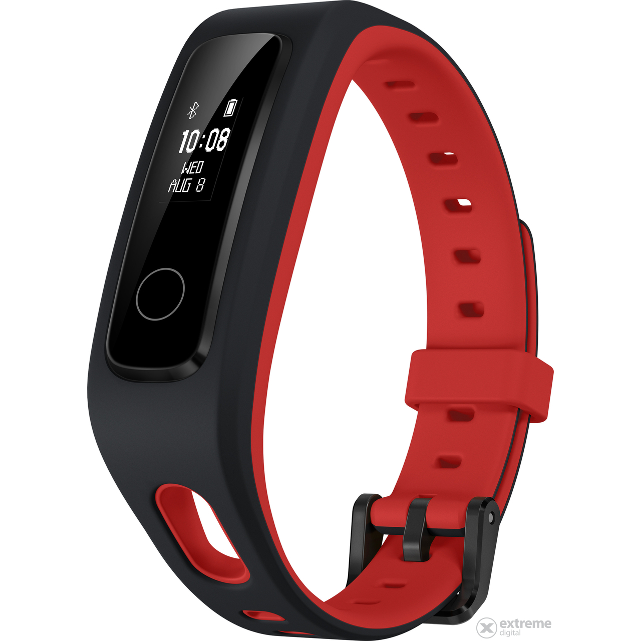 Honor Band 4 Running sat za mjerenje aktivnosti, red