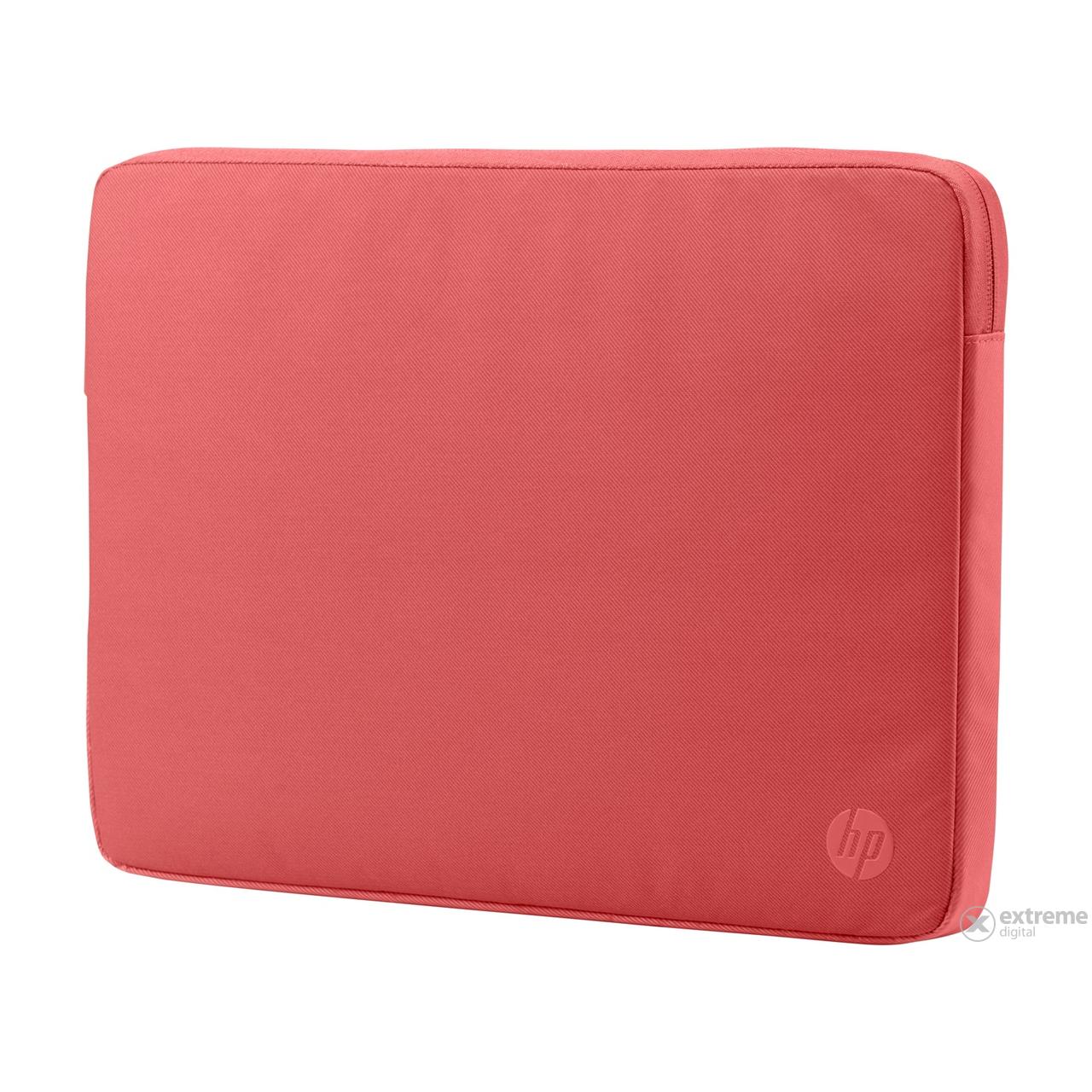 HP Spectrum Sleeve Notebook tok 11 0efdfef862