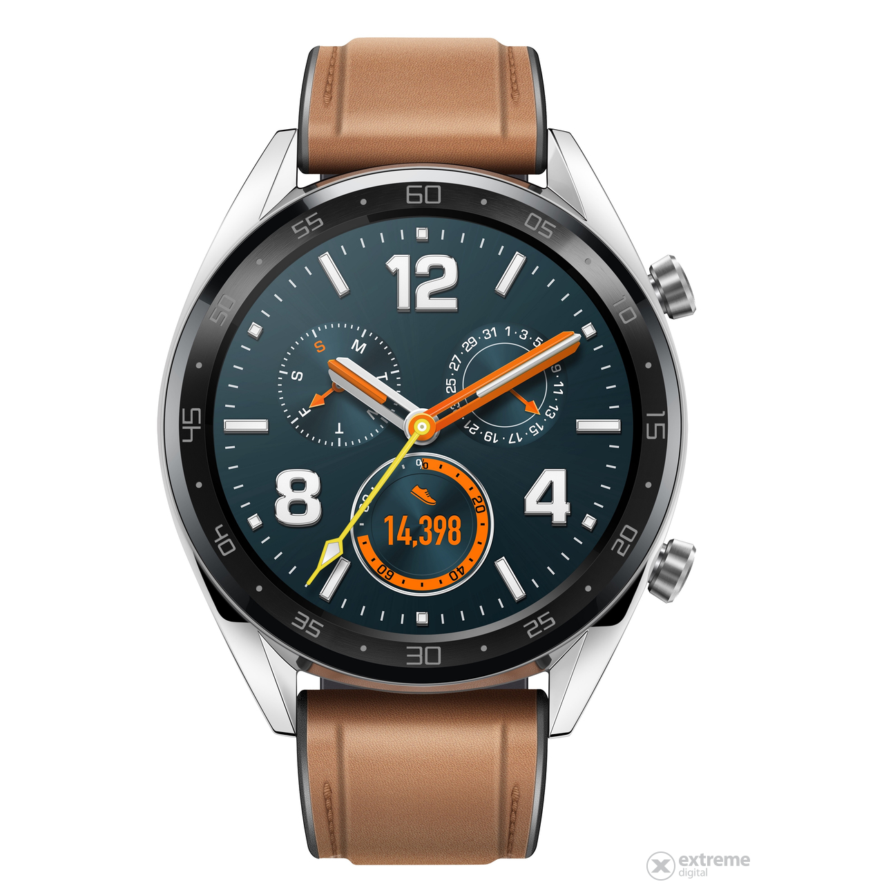 Smart watch Huawei Watch GT Classic