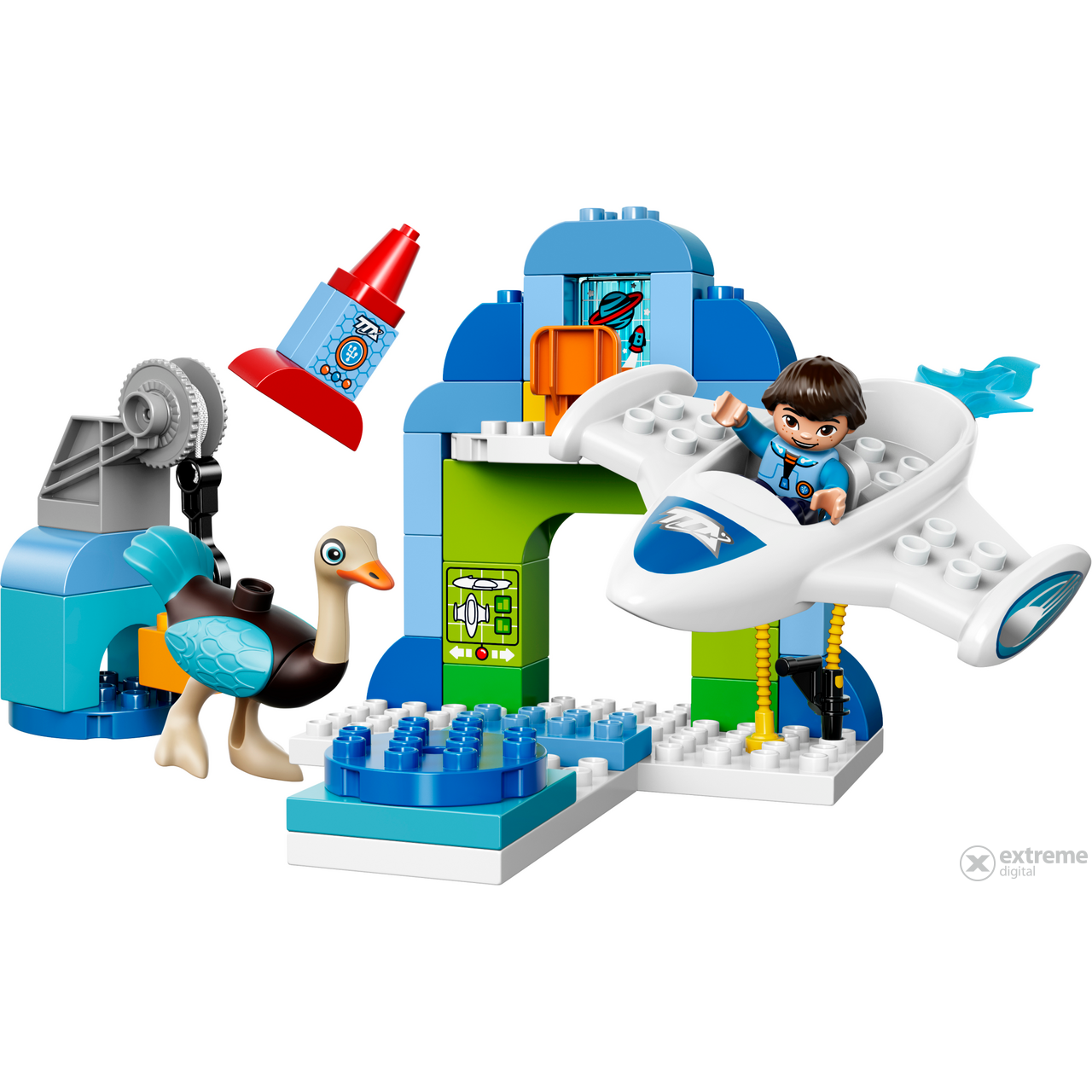 lego-duplo-miles-o-_b042bf4a.png