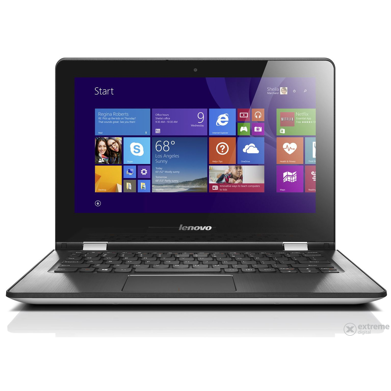 lenovo-ideapad-yoga-300-80m1001chv-notebook-windows-10-feher_8586c8a7.jpg
