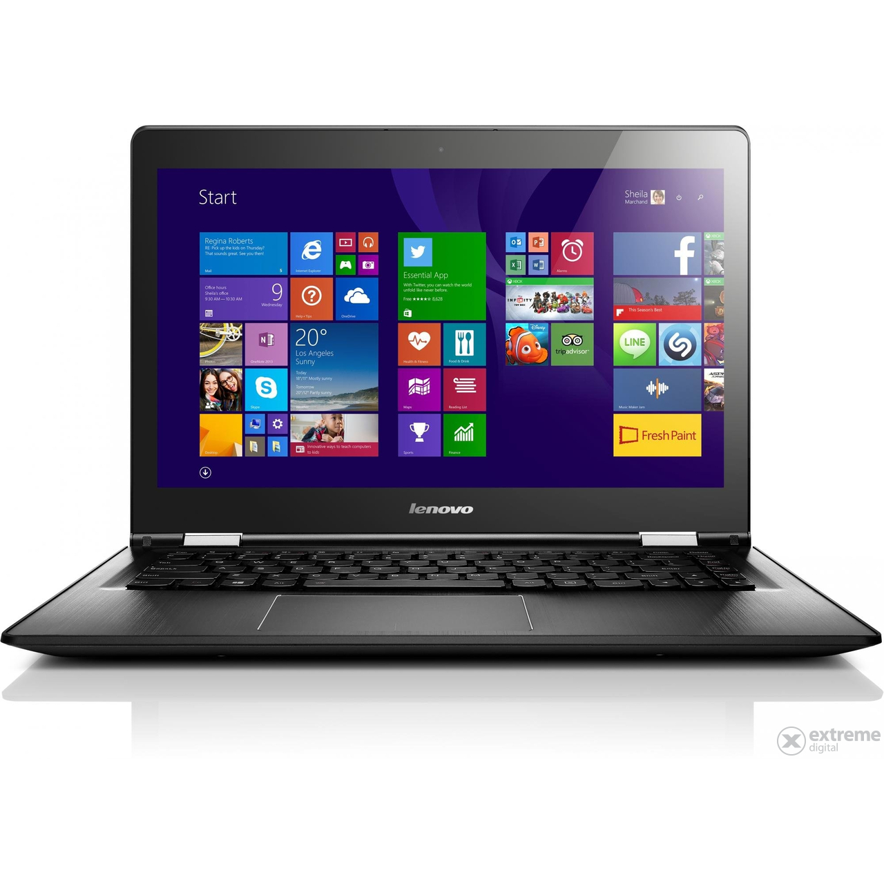 lenovo-ideapad-yoga-500-14ihw-2-az-1-ben-notebook-windows-8-1-fekete_8f201e36.jpg