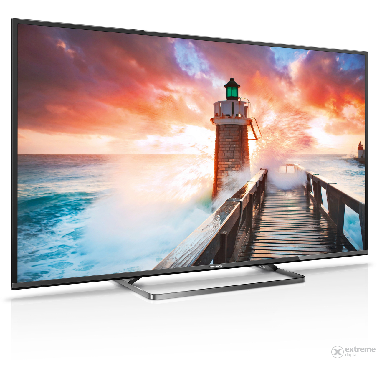 panasonic-tx-40cx670e-uhd-smart-led-televizio_5c27c181.jpg