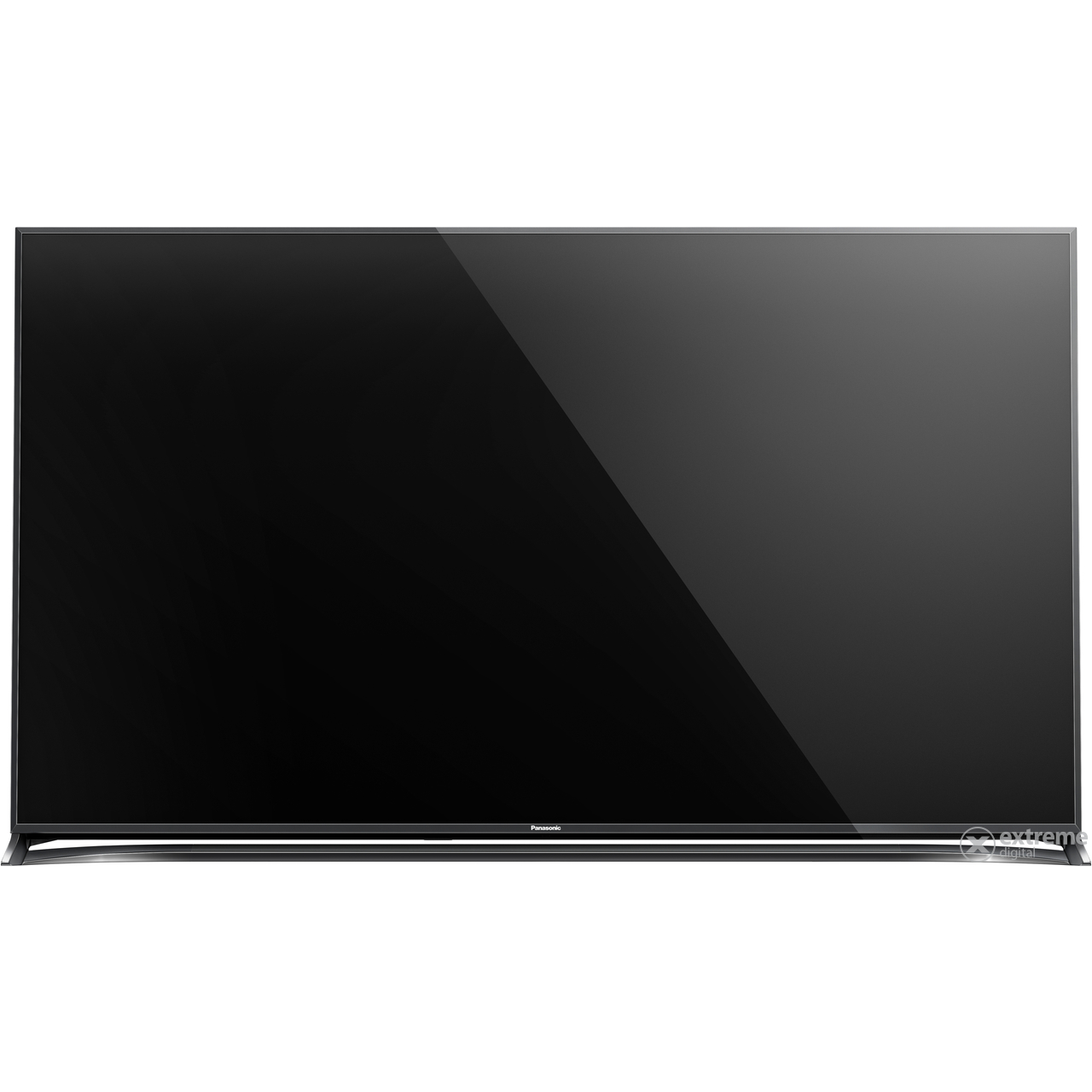 panasonic-tx-40cx800e-uhd-3d-smart-led-televizio_5768bc74.jpg