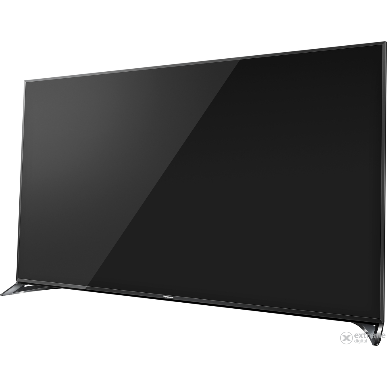 panasonic-tx-40cx800e-uhd-3d-smart-led-televizio_e35885a5.jpg