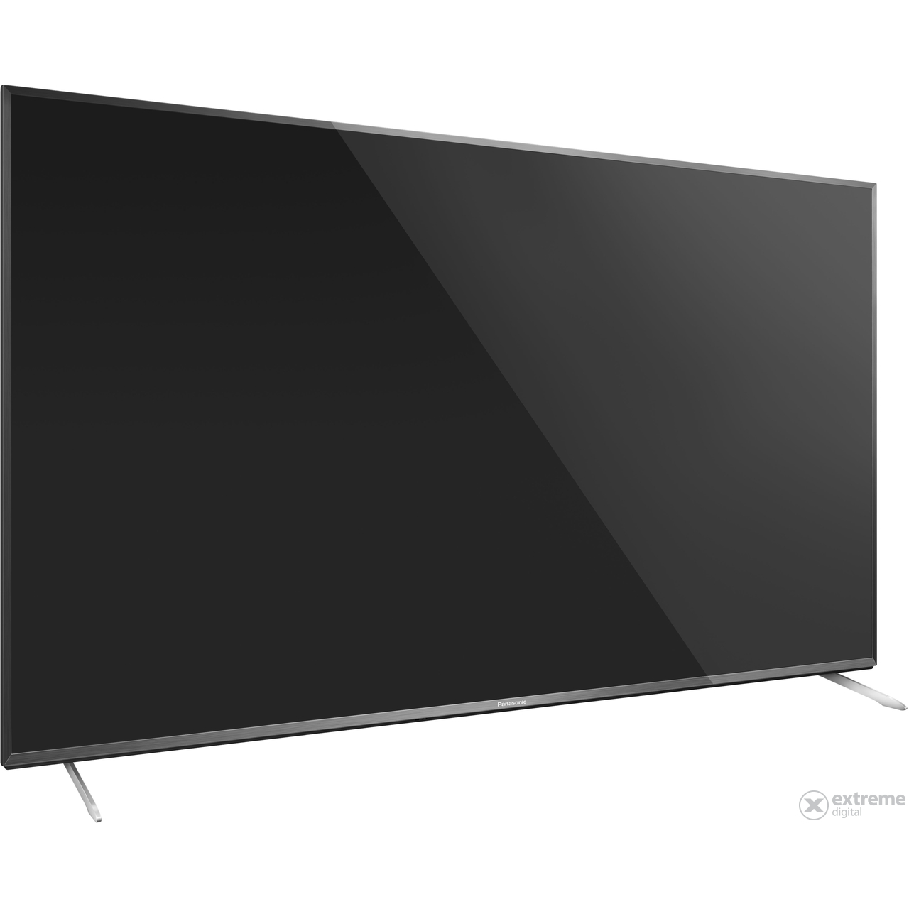 panasonic-tx-43cx740e-uhd-3d-smart-led-televizio_71c30803.jpg