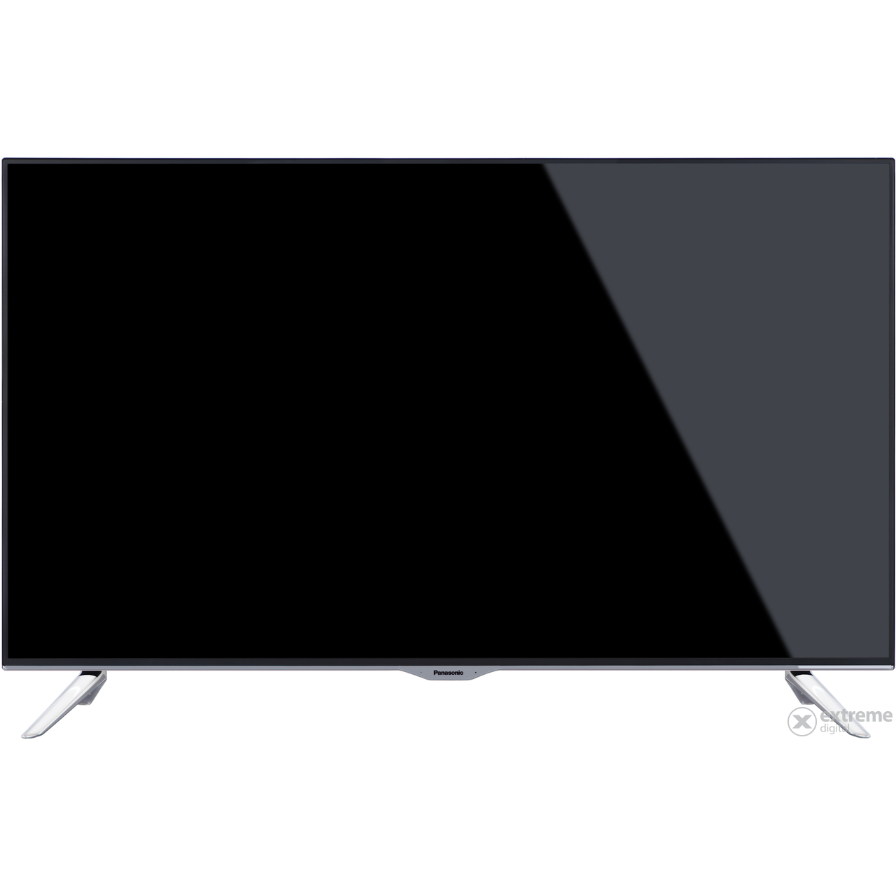 panasonic-tx-48cx400e-uhd-3d-smart-led-televizio_b98cd86b.jpg