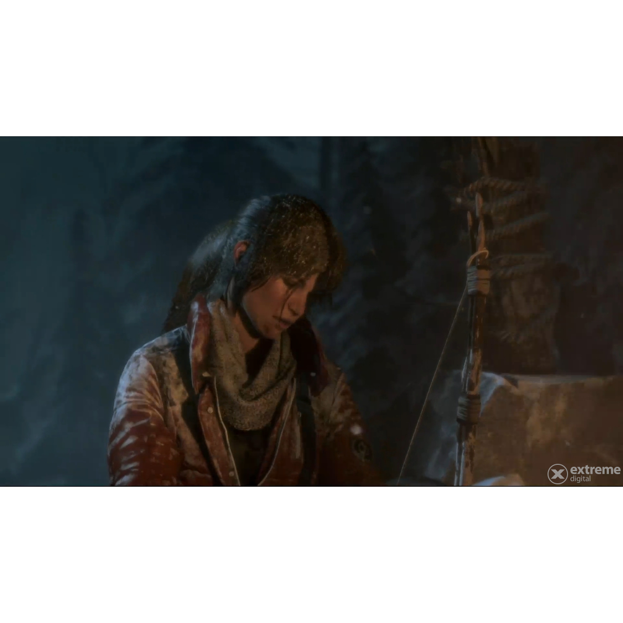 rise-of-the-tomb-raider-xbox-one-jatekszoftver_258b958c.jpg