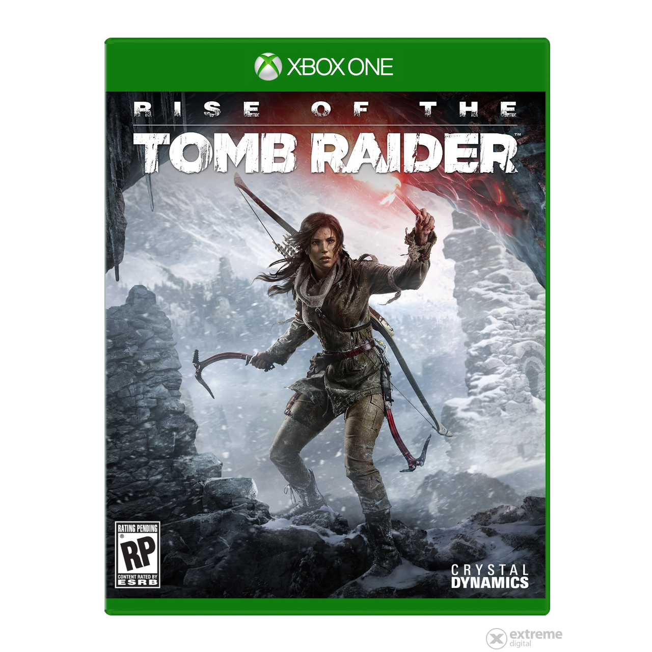 rise-of-the-tomb-raider-xbox-one-jatekszoftver_5663eb39.jpg