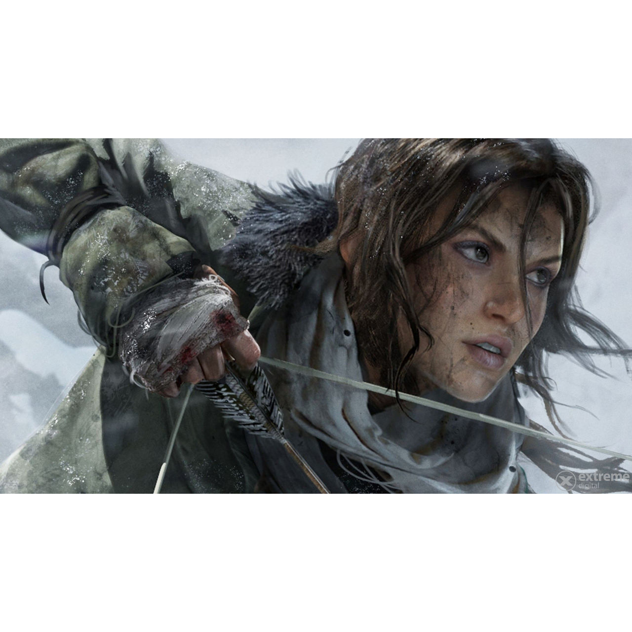 rise-of-the-tomb-raider-xbox-one-jatekszoftver_d033b57f.jpg