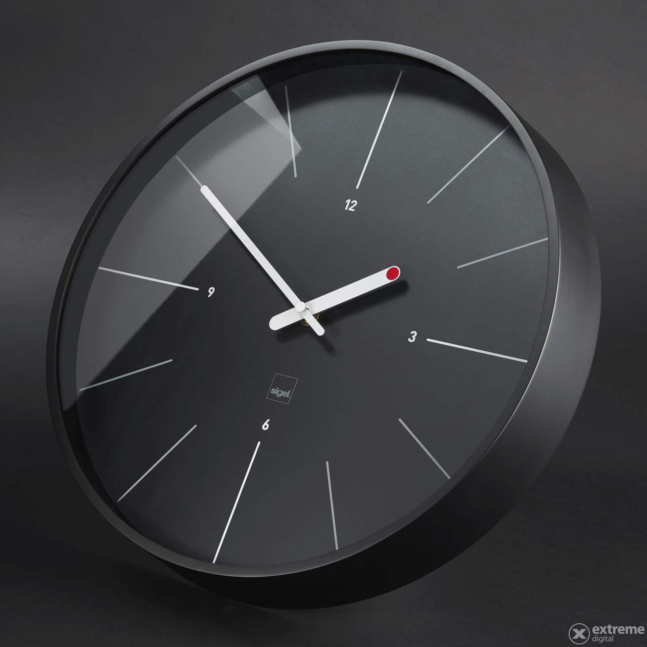 36 cm sigel artetempus ondo. Black Bedroom Furniture Sets. Home Design Ideas