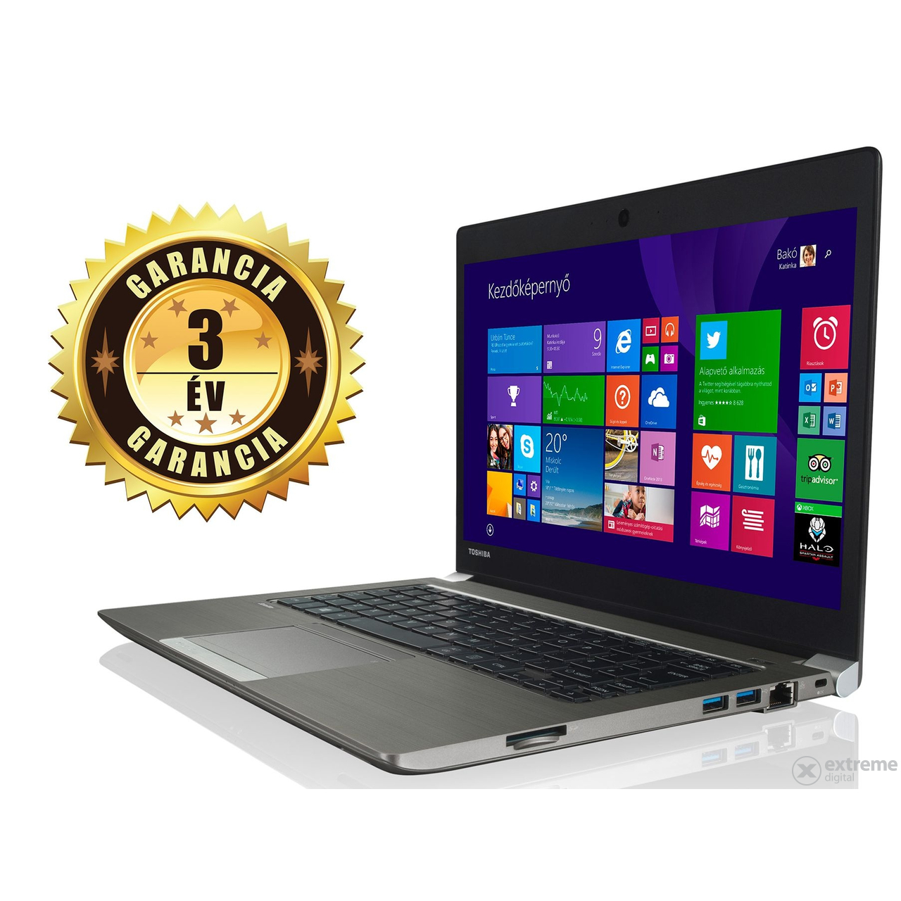 toshiba-satellite-z30-b-100-notebook-windows-8-1-ezust_8cb20d0b.jpg